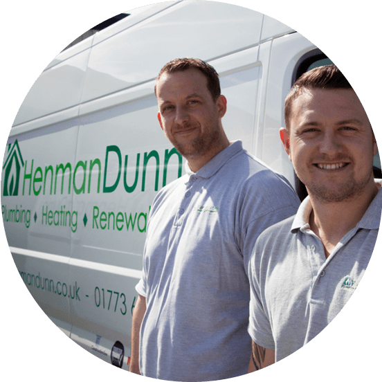 Read the Henman Dunn Case Study