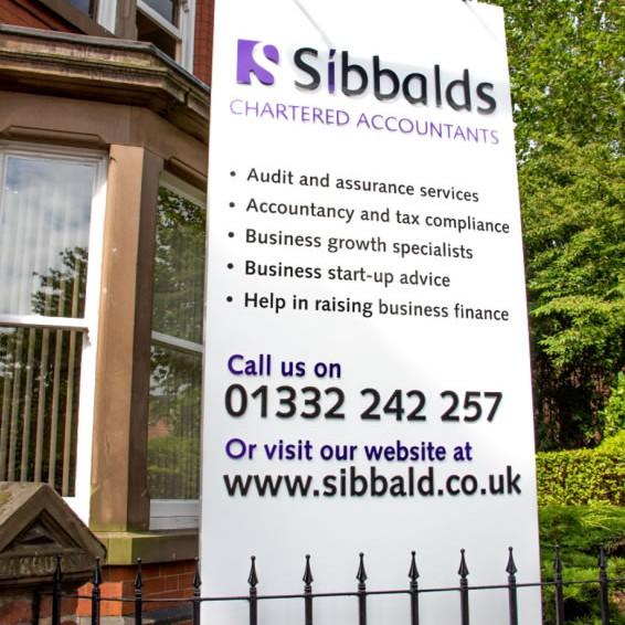 sibbalds-testimonials_r13_c3